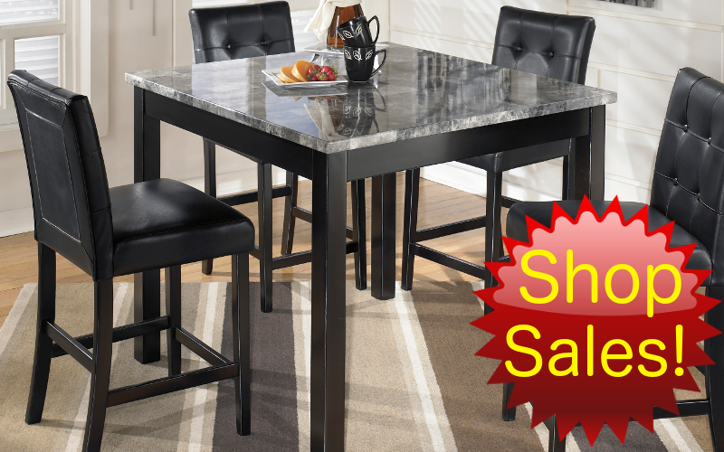 Checkout Our Latest Furniture Clearance Specials! Save Up To 70%