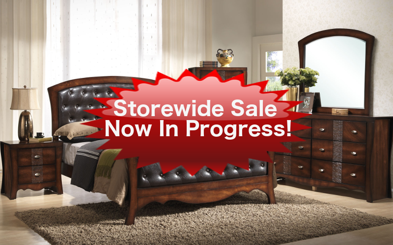 Up To 70% Off! View Specials. Furniture